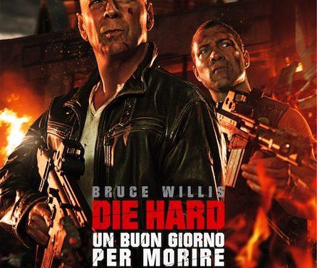 Die Hard – Un buon giorno per morire
