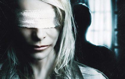 Con gli occhi dell'assassino