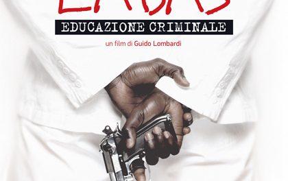 Là-bas – Educazione criminale