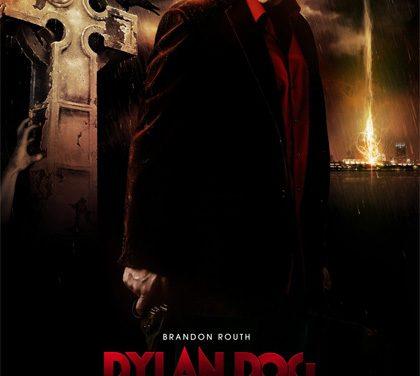 Dylan Dog – Il film