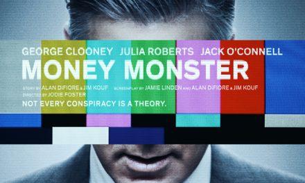 Money Monster – L'altra faccia del denaro