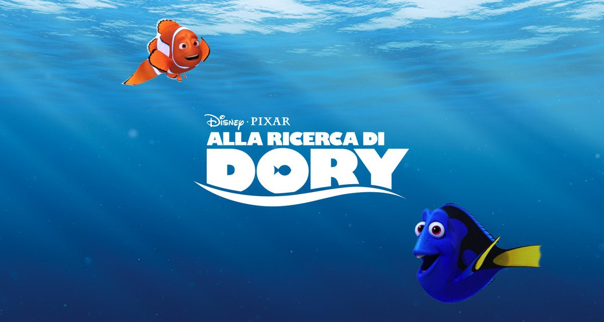 Taormina apre ancora con Pixar