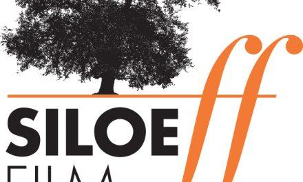 Siloe Film Festival
