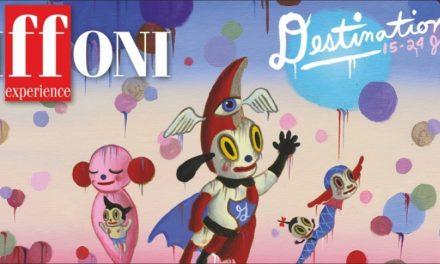 Giffoni Film Festival, torna il grande cinema per ragazzi