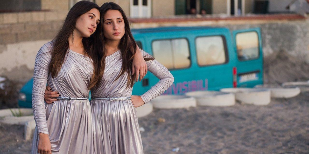 Venezia, i film di Critici e Autori