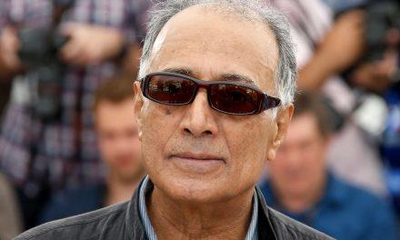 Abbas Kiarostami (1940-2016), il poeta della realtà