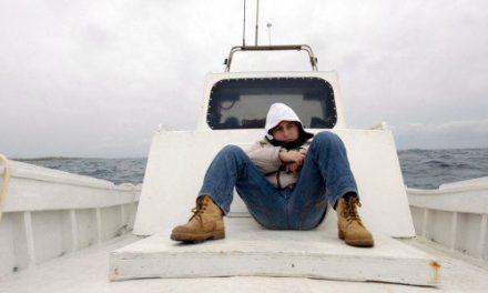 La tragedia di Lampedusa agli Oscar