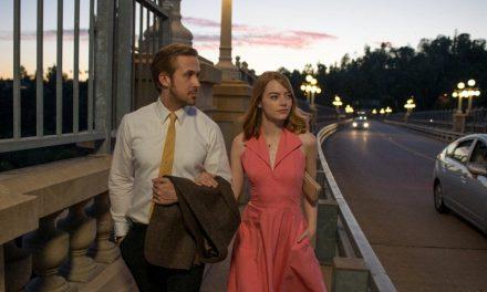SPECIALE VENEZIA – Prime impressioni e un grande film