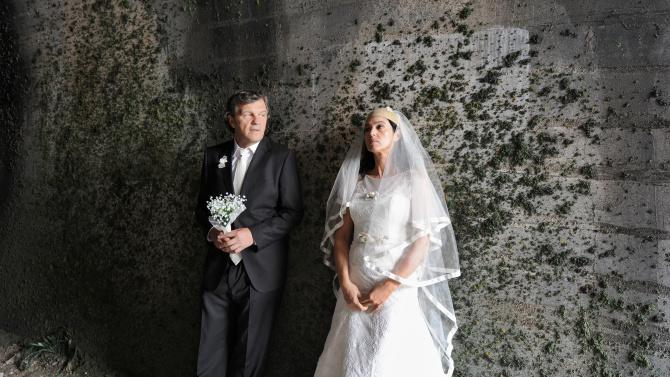 SPECIALE VENEZIA –  Si chiude con Kusturica