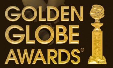 Le nomination ai Golden Globes