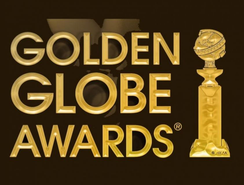 Le nomination ai Golden Globes