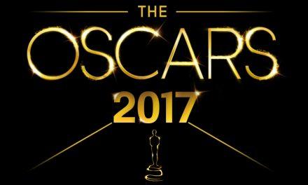 Agli italiani piace l'Oscar in TV
