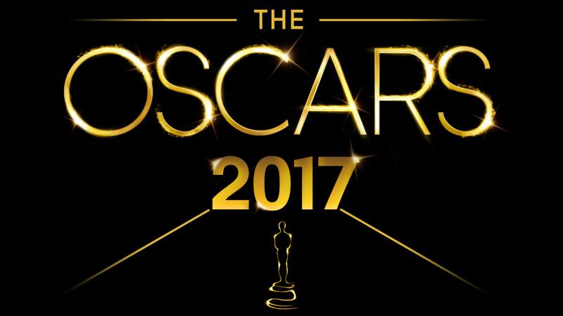 La La Land verso gli Oscar