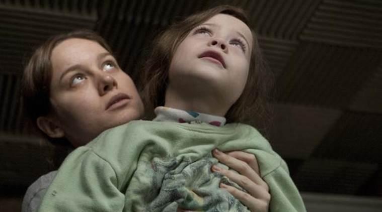 2016: i film più amati, da recuperare