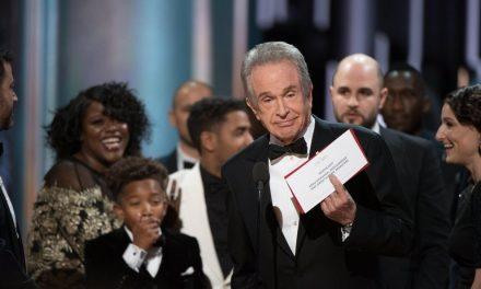 Oscar 2017: premiati e sorprese