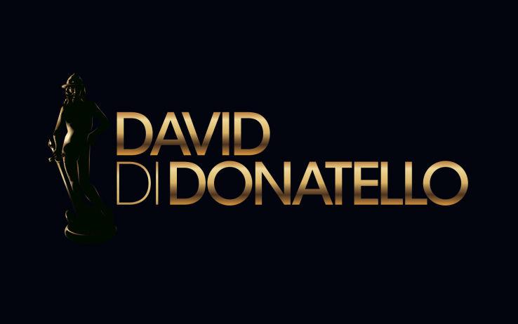 Stasera i David (in tv). Chi vincerà?