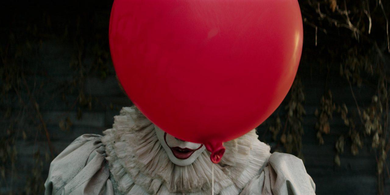 IT, torna la paura nel teaser trailer