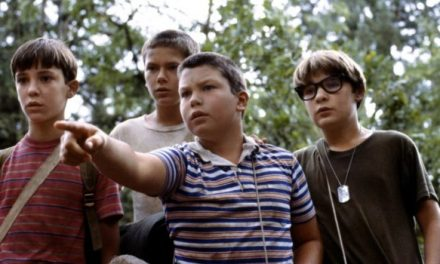 Stand by me, ricordo di un cinema (quasi) scomparso