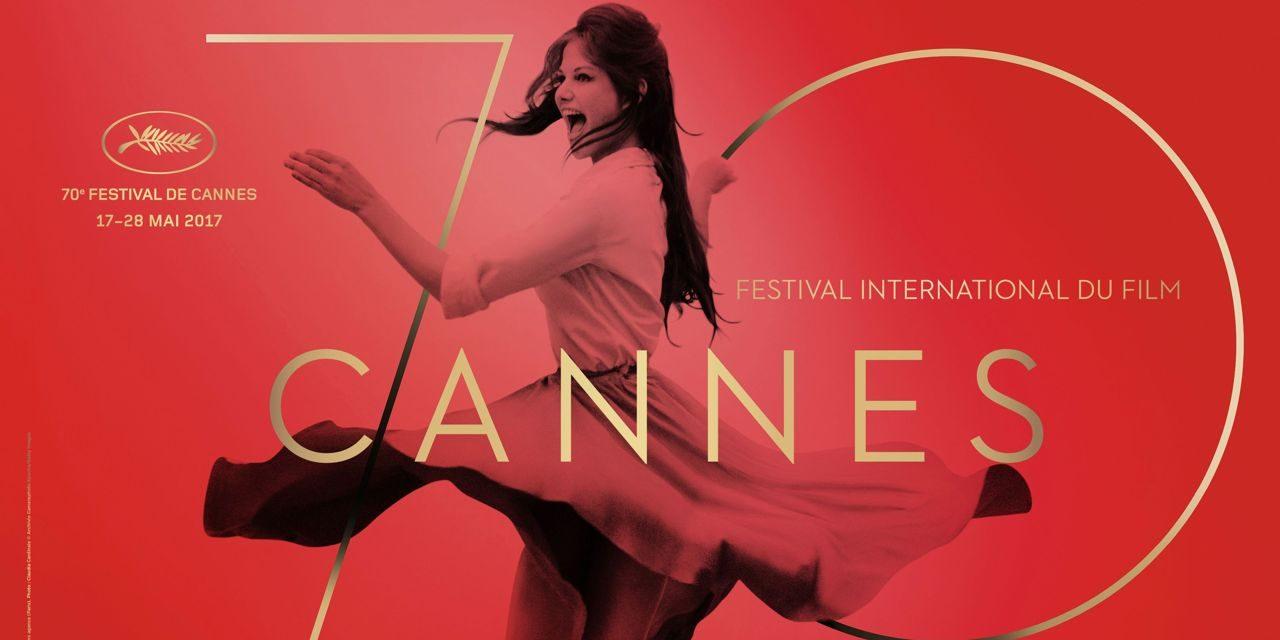 Chi ci sarà e chi no a Cannes