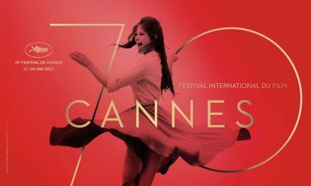 I film di Cannes, a Milano e a Roma