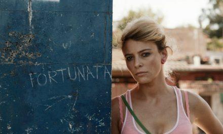 "Cannes 7 – Jasmine Trinca miglior interprete a ""Un Certain Regard"""