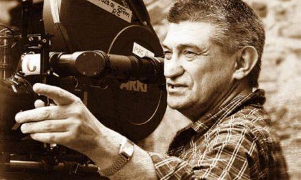 L'Oscar europeo alla carriera ad Aleksandr Sokurov