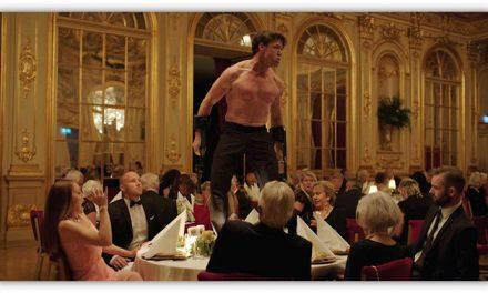 Ma quanto valgono i premi di Cannes?
