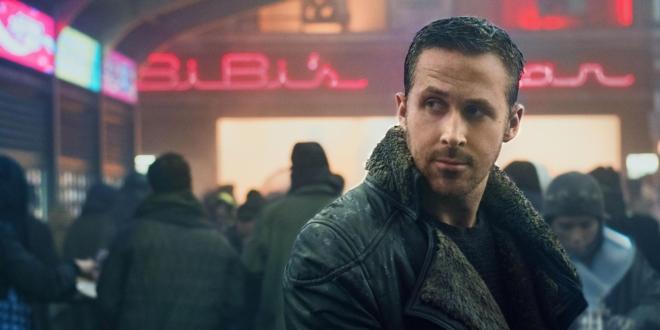 Alla Febbre è l'ora di Blade Runner 2049