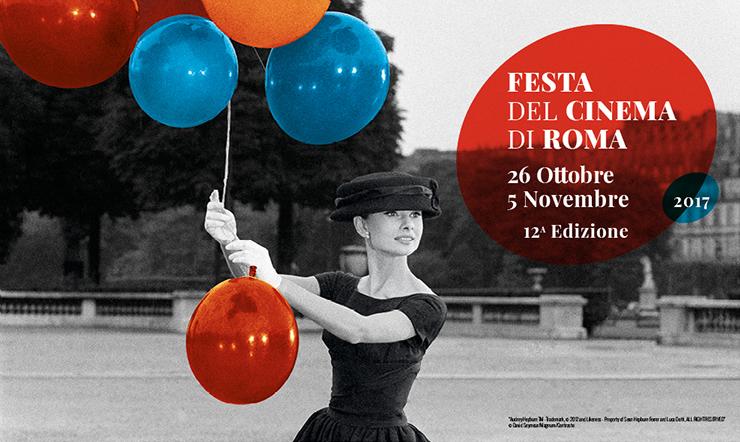A Roma si fa Festa