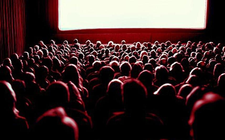 Vecchi e nuovi cineforum in provincia…