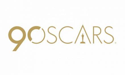 Oscar, Del Toro al comando (e c'è anche l'Italia)