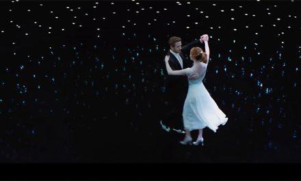I film più amati del 2017