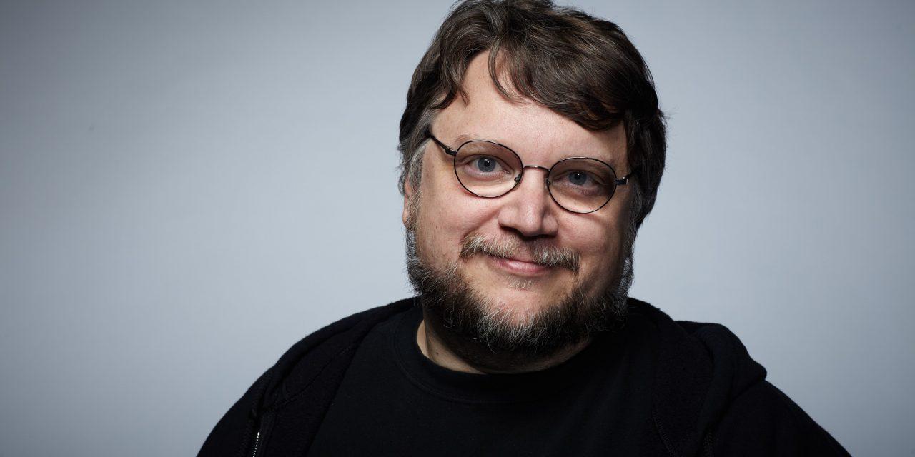 Del Toro presidente della Giuria a Venezia 75