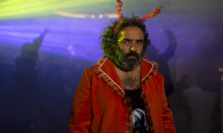 Gus Van Sant torna a illuminare la Berlinale