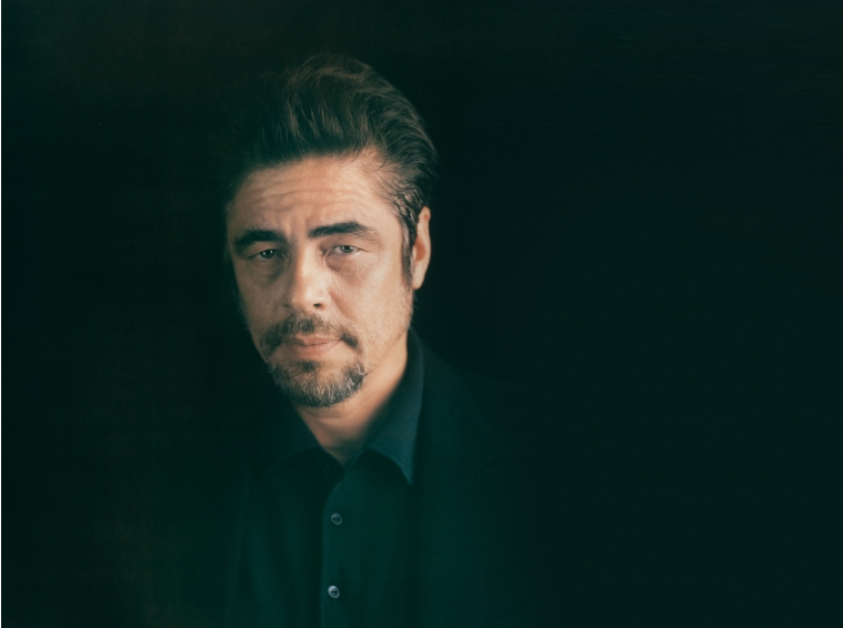 Cannes, del Toro presidente giuria di Un Certain Regard