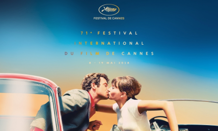 Garrone e Rohrwacher in concorso a Cannes
