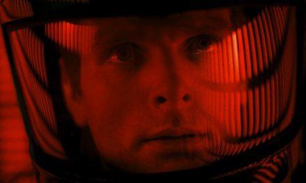 2001, l'Odissea di Kubrick torna al cinema