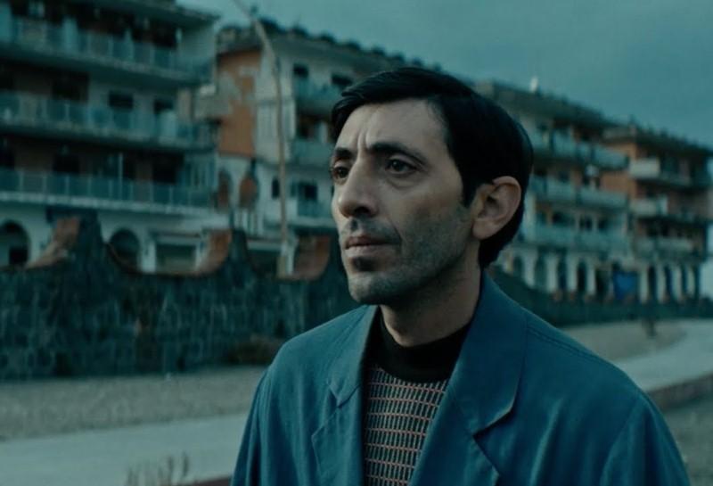 Cannes, due premi importanti per l'Italia