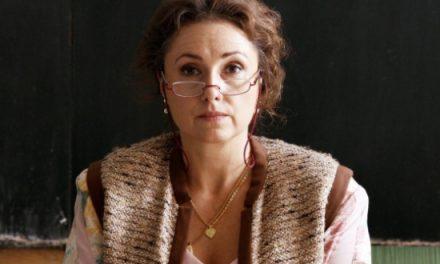 Il coraggio della verità: la Febbre presenta The Teacher