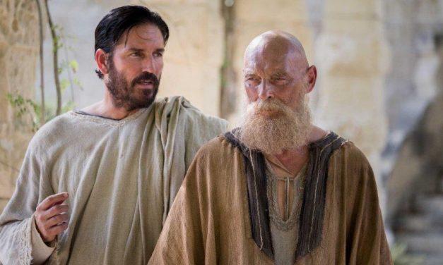 Paolo – Apostolo di Cristo