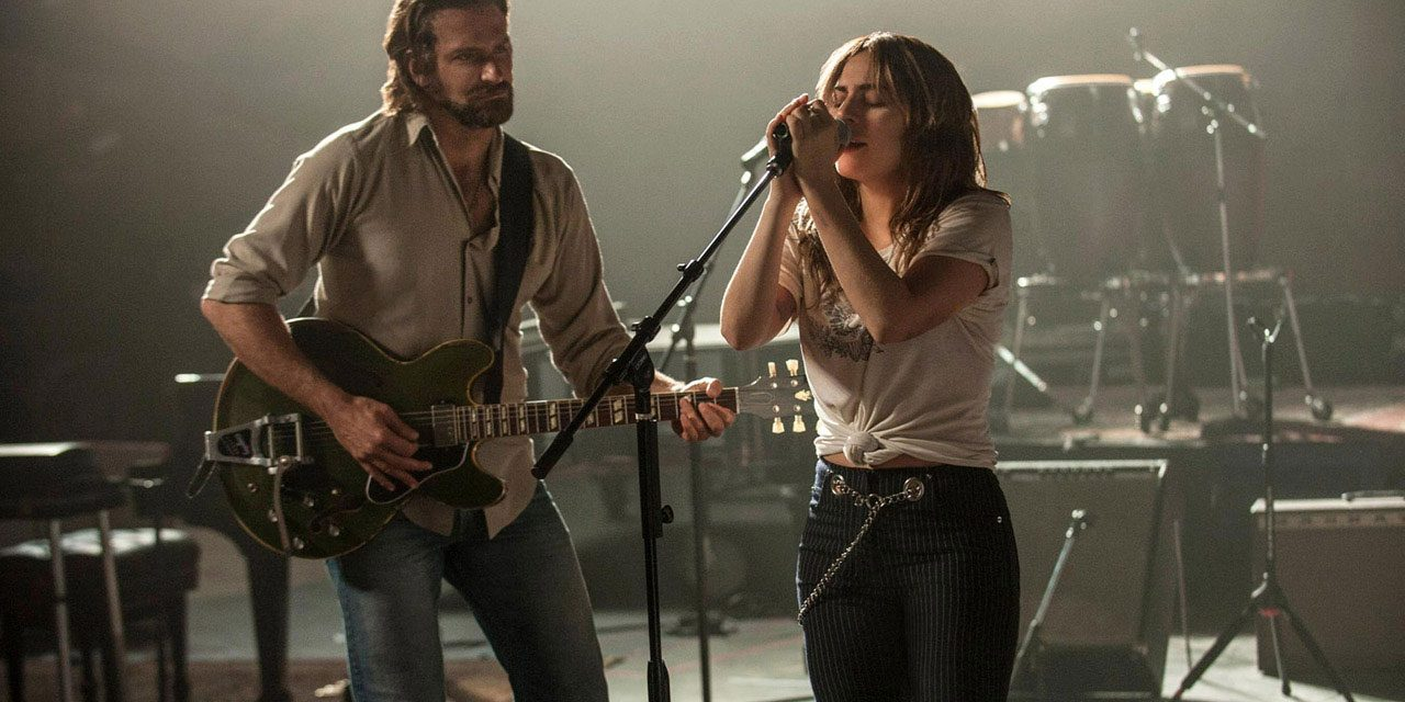 Amore & Musica: la Febbre presenta A Star is Born