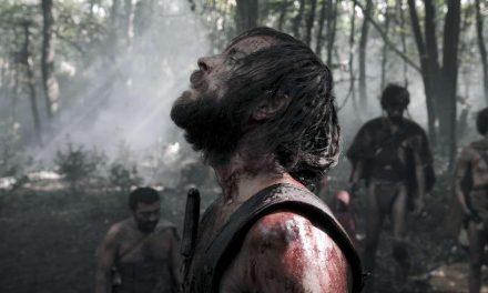 L'alba di Roma: alla Febbre è l'ora del kolossal storico