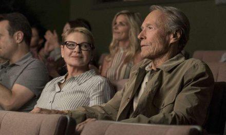 Il valore della famiglia: alla Febbre torna Eastwood