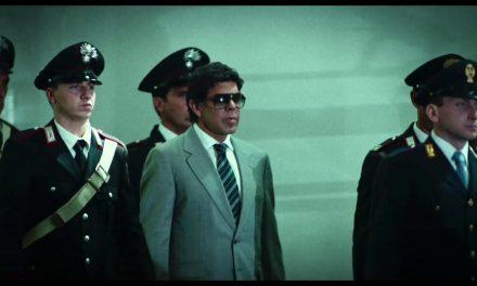 Oscar, Bellocchio-Favino per l'Italia