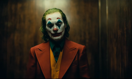 A  Venezia tutti pazzi per il Joker