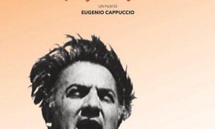 Fellini, un mondo segreto a Venezia