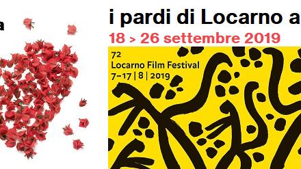 Le vie del cinema: Locarno e Venezia a Milano