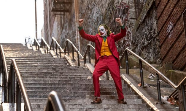 Joker trionfa al box office