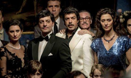 Grande successo italiano a New York
