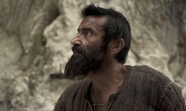 Il peccato – Il furore di Michelangelo